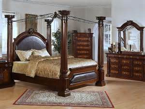 badcock furniture bedroom sets