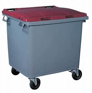 Poubelle Automatique Pas Cher : conteneur poubelle pas cher poubelle automatique pas cher ~ Dailycaller-alerts.com Idées de Décoration