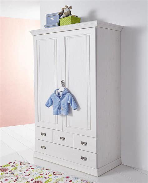 Begehbarer Kleiderschrank Kinderzimmer by Kinderzimmer Kleiderschrank Best Kleiderschrank Wei 223