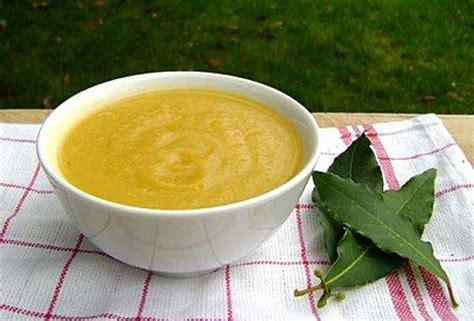 soupe poireaux pommes de terre et carottes paperblog