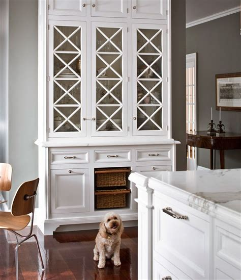 Storage Ideas Kitchens Without Cabinets by 1000 Images About Traditional Kitchens On