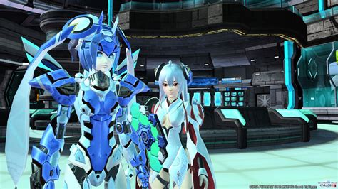 phantasy star nova coming  playstation vita  polygon