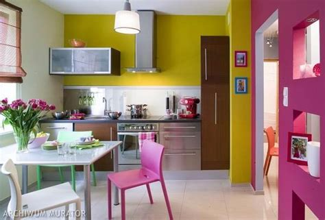 matching colors of wall paint wallpaper patterns and