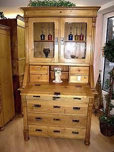 Alte Möbel Aufarbeiten Shabby : kommode aufarbeiten wir ihre mbel with kommode aufarbeiten fabulous altes mbel alten stuhl wie ~ Eleganceandgraceweddings.com Haus und Dekorationen