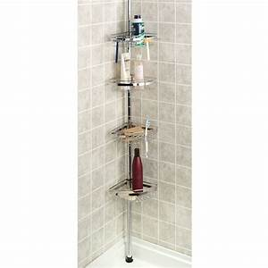 shower caddy fabulous best shower caddies houzz with With bathroom caddies accessories