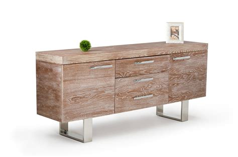 Metal Sideboard Buffet by Metal Handles Kitchen Buffets And Sideboards San Francisco