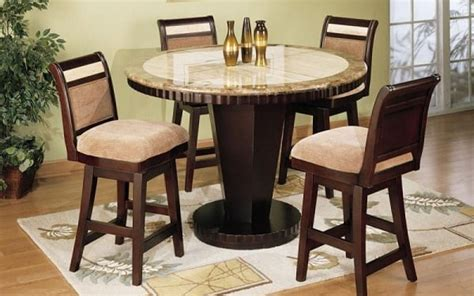 cheap dining room sets 200 7 gorgeous cheap dining room sets 200 bucks