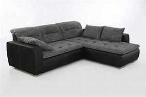 Sofa Federung Reparieren : ist die seitenlehne von dem ecksofa kaputt oder m ssen einfach nur die schrauben angezogen ~ A.2002-acura-tl-radio.info Haus und Dekorationen