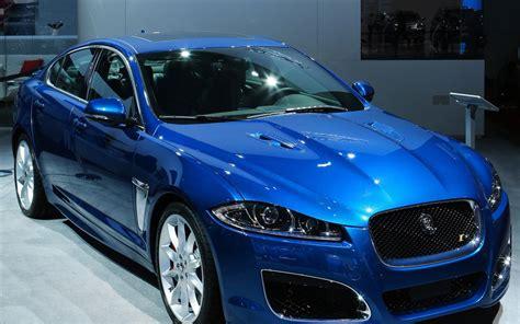 jaguar xfr speed pack  wallpaper hd car wallpapers