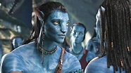 Unopinionated: There's a Reason You Think 'Avatar' Is ...