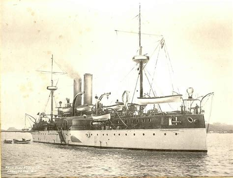 Pictures Of The Uss Maine Sinking by Sinking Of The Uss Maine 1898