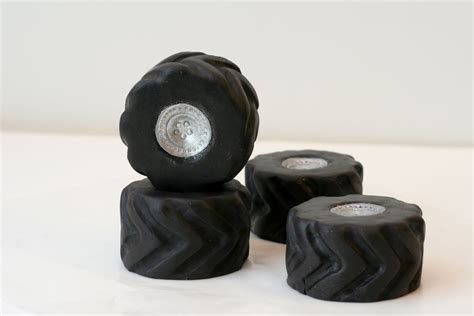 monster truck    tires part    jessica