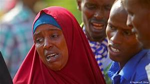 Al-Shabab militants launch deadly attack on military base ...