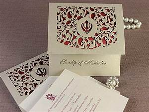 46 best indian wedding invitations images on pinterest With laser cut wedding invitations bangalore
