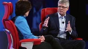 Qualcomm Tops Estimates on Strong Chip Sales, but Forecast ...