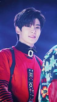 Handsome Jaehyun   Jaehyun nct, Jaehyun, Nct 127
