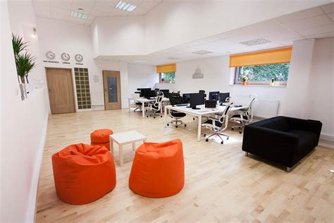 design your own office space uncategorized design your office space englishsurvivalkit home design