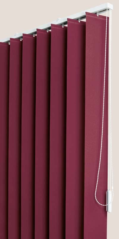store  rideau vertical meubles  decoration tunisie