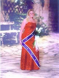 rebel flag prom dress With rebel flag wedding dress