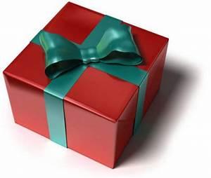 Cadeau Pour Homme Anniversaire : id e cadeau anniversaire texte carte invitation sms pour voeux d 39 anniversaire ~ Teatrodelosmanantiales.com Idées de Décoration