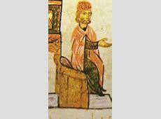 Цар Симеон I Цар Симеон Велики • Pravoslavietocom