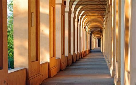portico  san luca restored  crowdfunding project