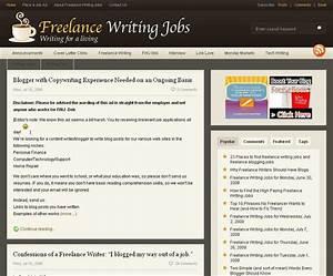 hawaii phd creative writing highest paid writing jobs custom writing meaning