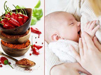 safe   amoxicillin  breastfeeding