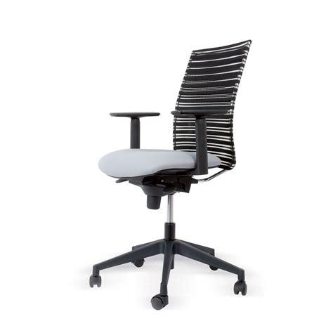 fauteuil de bureau synchrone 100 fauteuil de direction synchrone dossier titan