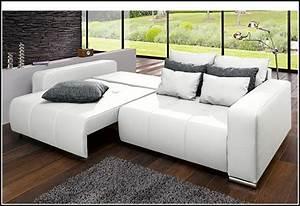 Sofa Mit Bettfunktion : kleine sofas mit bettfunktion sofas house und dekor galerie 4jvr7pwkzj ~ Orissabook.com Haus und Dekorationen