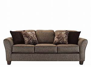 affordable sofas furniture awesome top 12 corner sofas With sectional sofa for small area