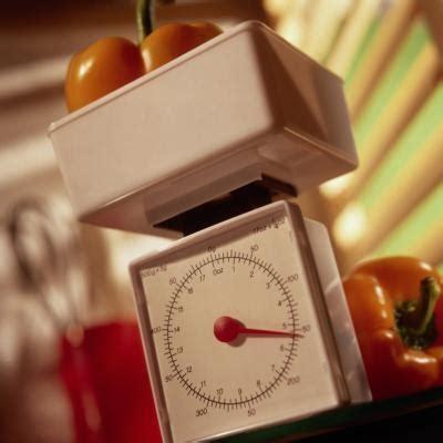 convertir newton por metro a libras por pie