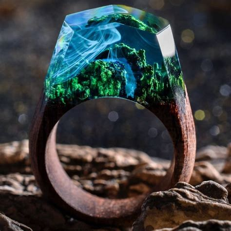 Best 25+ Wood Rings Ideas Only On Pinterest  Cool Wedding. Ketu Rings. Star Moon Wedding Rings. Elven Engagement Rings. First Wedding Rings. Polished Wood Wedding Rings. Mexican Peso Rings. Moroccan Style Wedding Engagement Rings. 1.50 Carat Engagement Rings