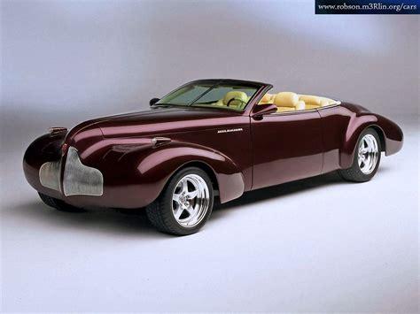 buick regal concept concept cars trucks american