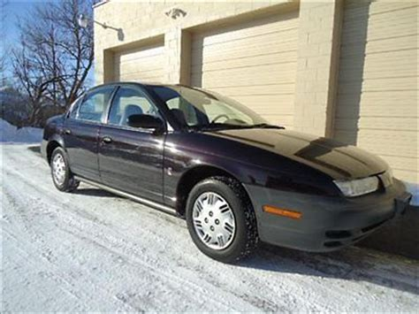 free car manuals to download 1999 saturn s series lane departure warning buy used 1999 saturn sl coupe 4cyl 5spd manual affordable look nice wow great mpg in