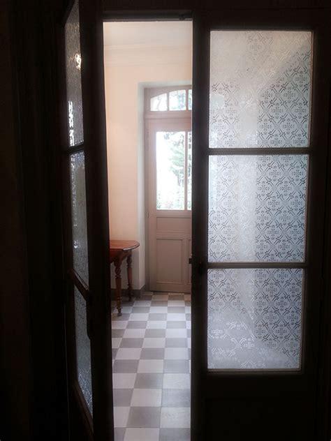 carreaux verre pour porte interieure carreaux verre pour porte interieure photos de conception de maison agaroth
