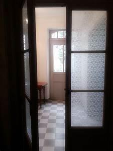 porte interieur a petit carreaux porte avec petit With porte de garage avec porte interieur petit carreaux
