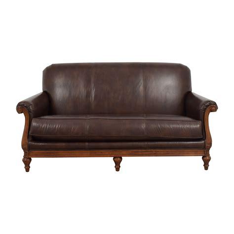 thomasville loveseats thomasville sofa cabinets matttroy
