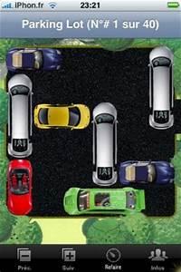 Garer Une Voiture : jeux voiture parking ordinateurs et logiciels ~ Medecine-chirurgie-esthetiques.com Avis de Voitures