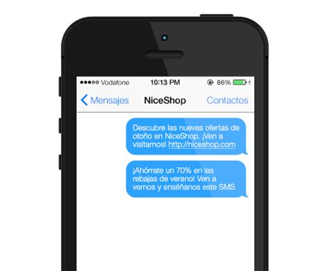 Mobile Marketing Sms by Mobile Text Message Marketing Mdirector