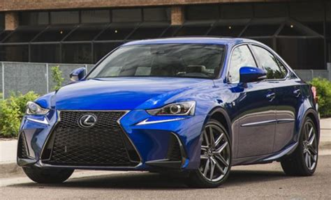 lexus 2020 price 2020 lexus is 350 f redesign price release specs 2020