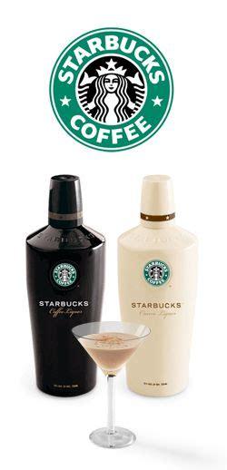 Churn and freeze according to manufacturer's directions. Starbucks Cream Liqueur   Cream liqueur, Starbucks, Starbucks coffee