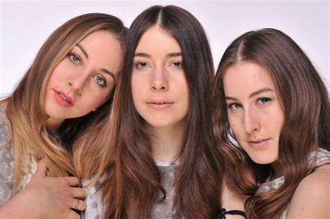 From Joni to HAIM: In Celebration of Music's Greatest ...