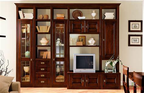 mobili e arredamenti soggiorni in stile classico torino sumisura fabbrica