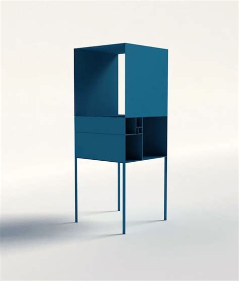 fibonacci furniture cool furniture alert the fibonacci shelf