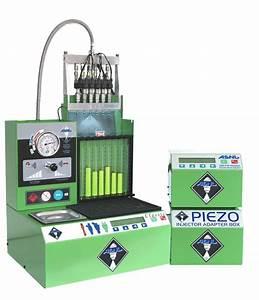 Nettoyage Injecteur Diesel : injection essence ~ Farleysfitness.com Idées de Décoration