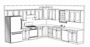 Best Kitchen Layout Ideas To Redesign Your Kitchen