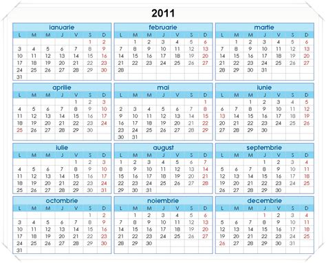 search results calendar rominesc calendar