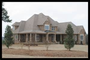 custom built home plans the luxury home plans above and beyond custom built by lawson premier homes