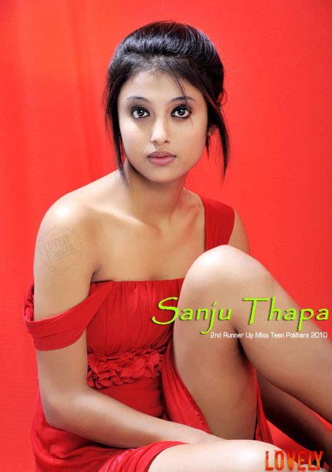 In Nepal Teen Big Hips Ass